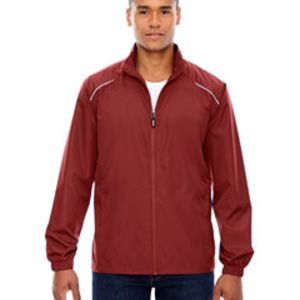 Men's Tall Motivate Unlined Lightweight Jacket Thumbnail