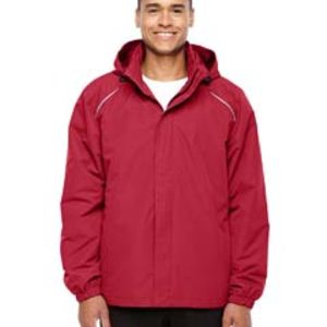 Men's Profile Fleece-Lined All-Season Jacket Thumbnail