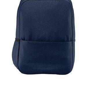 ® Access Square Backpack Thumbnail