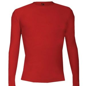 Pro-Compression Long Sleeve T-Shirt Thumbnail
