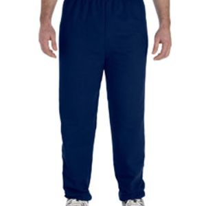 Adult Heavy Blend™ Adult 8 oz., 50/50 Sweatpants Thumbnail