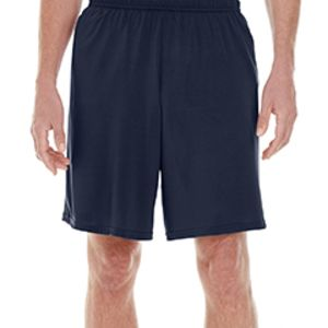 Adult Performance® Core Shorts Thumbnail